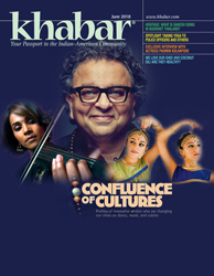 06_18_Cover_Confluence-of-Cultures.jpg