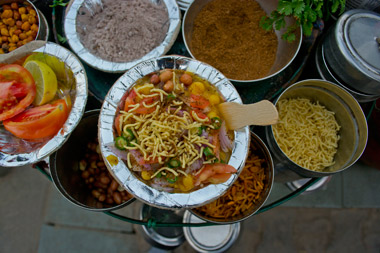 08_18_Food-Genius-of-Chaat-ChaatIngredients.jpg