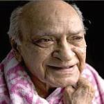 Grand old man of Hindi cinema is no more