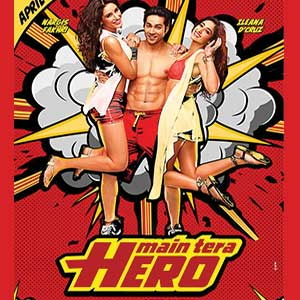 04_14-Bollywood-MainTeraHero.jpg