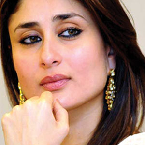 02_14-Bollywood-KareenaK.jpg