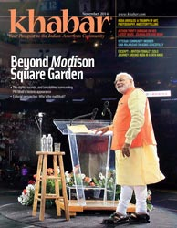 11_14-Cover-Modison-SqGrdns.jpg