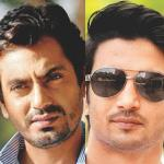 Nawazuddin, Sushant to go on futuristic mission to moon?