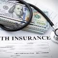 Will You Have to Pay Back Health Insurance Credits?