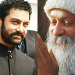 Aamir Khan might play Osho Rajneesh
