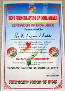 Newsmakers_Reddy_Certif_077.JPG