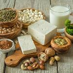 Ask the Doc: Is an Indian Vegetarian Diet Deficient in Protein?