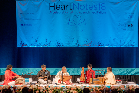 08_18_AT-Heartfulness-PtJasraj.jpg