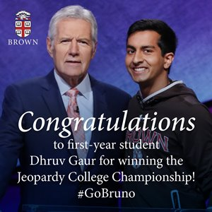 Newsm_DhruvGaur Jeopardy 100k frosh_300.jpg