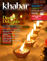 10_18_Cover_Diwali-Delights.jpg