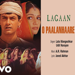 10_18_Entertainment_Lagaan.jpg