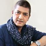 Music composer Aadesh Srivastava succumbs to cancer