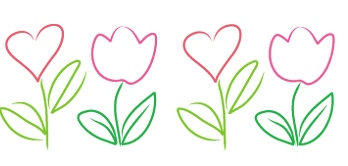 hearts-flowers-row_crop.jpg
