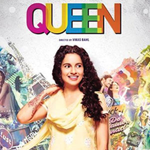 02_14-Bollywood-Queen.jpg
