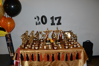 Cricket_Trophies2039_320.JPG