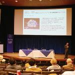 Emory's India Summit 2013 describes multitude of exciting projects