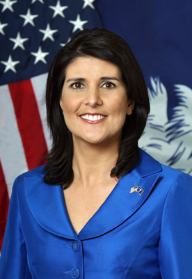 01_17_CvrStry-Madam-Pres-NikkiHaley.jpg