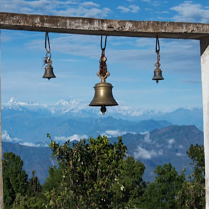 06_15_Travel_Bells.jpg