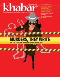 09_17_Cover-Murders-They-Write.jpg