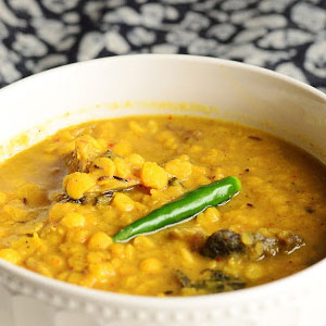10_13_Celebration_Recipe_Dal.jpg