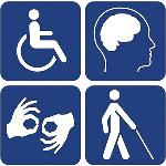 Complying with the ADA (Americans with Disabilities Act)