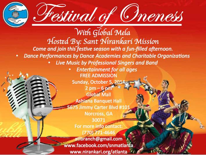 Festival of oneness -2.png
