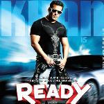 Movie Review: Ready