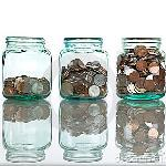 Saving for College and Retirement