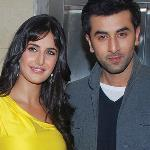 Ranbir, Katrina to marry by end of 2016
