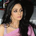Sridevi to light up silver screen again