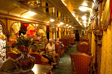 12_17_CvrStry-TrainJourney-Inside-the-Golden-Chariot.jpg