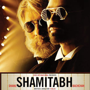 02_15_Bwood-Shamitabh.jpg