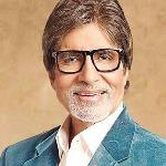 Amitabh to play Katrina Kaif's father in Deadly!