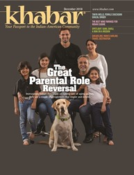 12_18_Cover_Parental Role Reversal_193x250.jpg