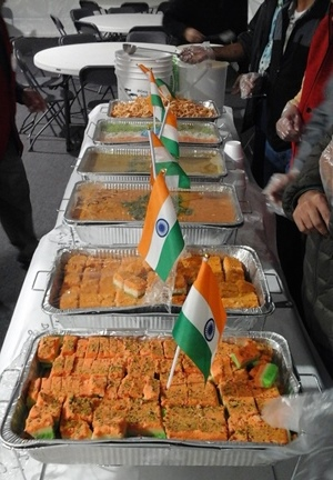 Rep Day_Gokuldham_table flags_11_300 432.jpg
