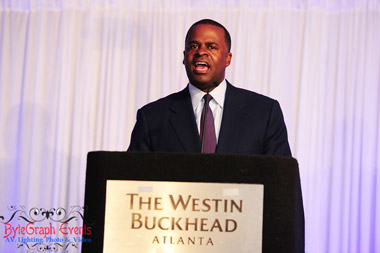 10_14_AT-Netip-Kasim-Reed.jpg