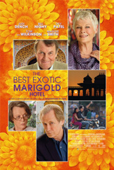 05_15_Cinema-best-exotic-marigold-hotel-poster.jpg