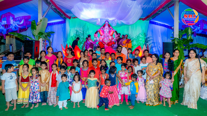 10_18_AT-HTA-Ganesh10ft.jpg