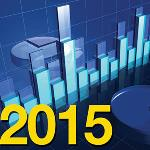 Economic Forecaster Expects More of the Same in 2015