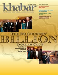 10_14_Cover-Billion$Club.jpg