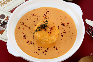 07_16_CvrStry-CheeseSouffle.jpg