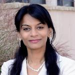 Nazeera Dawood's leadership brings $9 million to Fulton County
