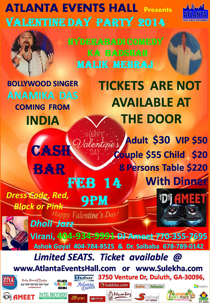 Valentine Party_AtlantaEventHall.jpg