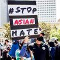 Hate Crimes: Important to Address the Root Cause