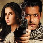 MOVIE REVIEW: Ek Tha Tiger