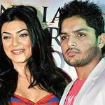 Sushmita Sen seems finally ready to take the plunge