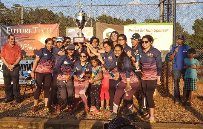 Vibha cricket 2019 women_crop_680.jpg