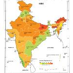 India's New Census Figures