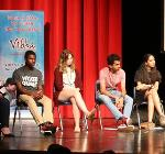 "Vibha's ""Are You Ready for College?"" event a grand success"