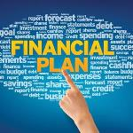 Your Annual Financial To-Do List